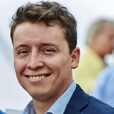 Fernando Venegas