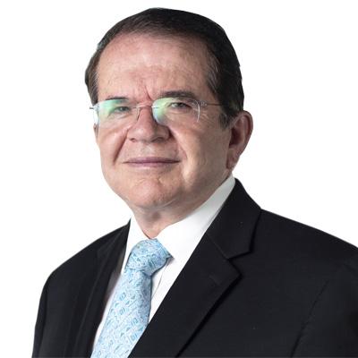 Jaime Parada Ávila