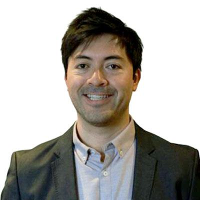 Luis Medina Sánchez