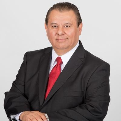 Alberto Abelardo Hernández Luna