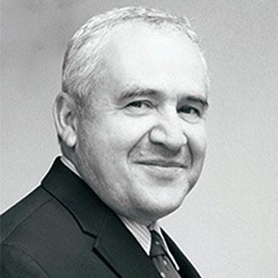 José Luis Solleiro