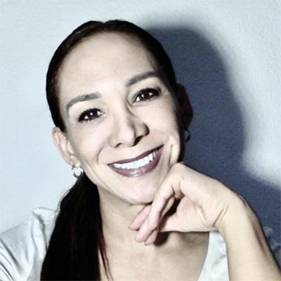 Laura Almanza