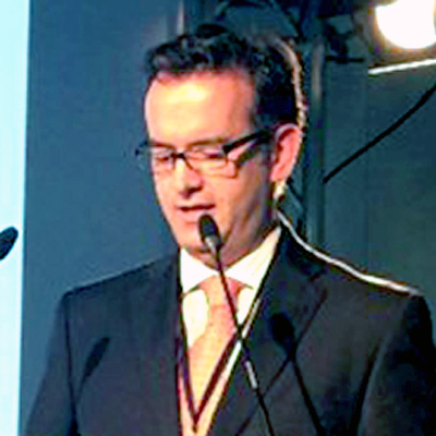 Víctor Manuel Guízar López