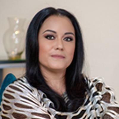 Delia Aideé Orozco Hernández